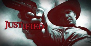 Justified - television show