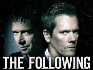 the-following-14