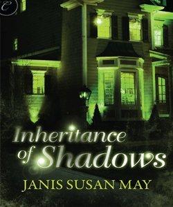 inheritance of shadows - 250 x 300
