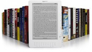 main-e-reader