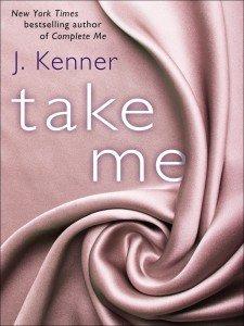 Take Me - Audio Cover