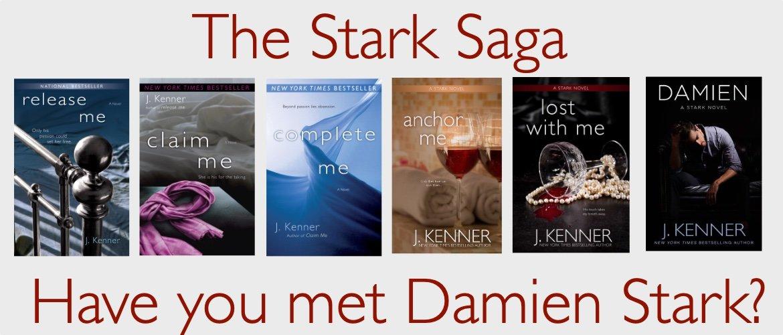 Stark Series