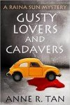 Gusty Lovers and Cadavers