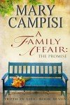 A Family Affair: The Promise