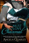 Must Love Chainmail: A Time Travel Romance