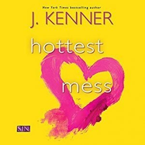 Hottest Mess - Audio Cover