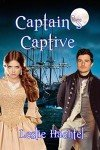 Captain Captive