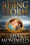 Weather the Storm - Print Cover