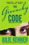 The Givenchy Code - Print Cover