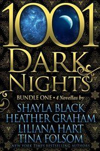 1001 Dark Nights: Bundle One - Print Cover
