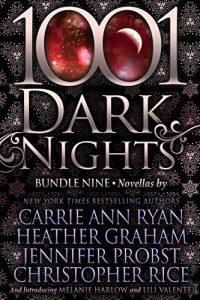 1001 Dark Nights: Bundle Nine - Digital Cover