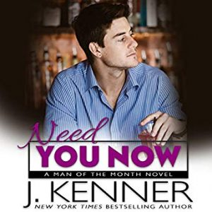 Need You Now - Audio Cover