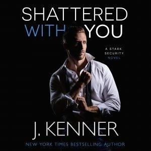 Shattered With You - Audio Cover