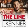 Walk The Line - Audio Cover
