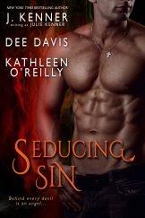 Seducing Sin