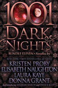 1001 Dark Nights: Bundle Eleven - Digital Cover