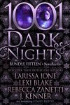 1001 Dark Nights: Bundle Fifteen - Digital Cover
