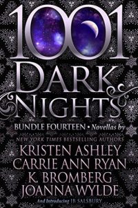 1001 Dark Nights: Bundle Fourteen - Digital Cover