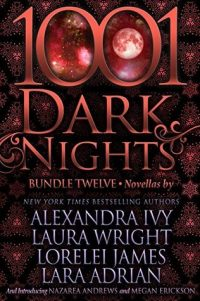 1001 Dark Nights: Bundle Twelve - Digital Cover