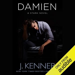 Damien - Audio Cover