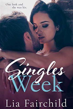 Singles Week