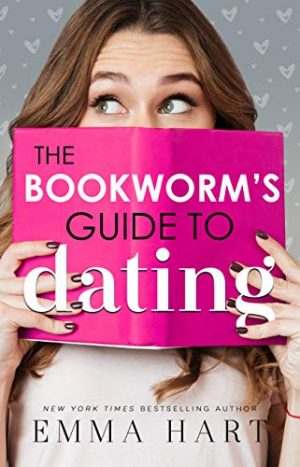 A Bookworm's Guide to Dating