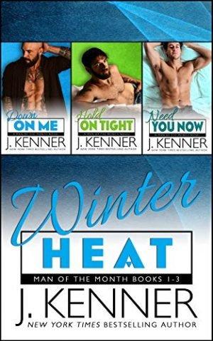 Winter Heat