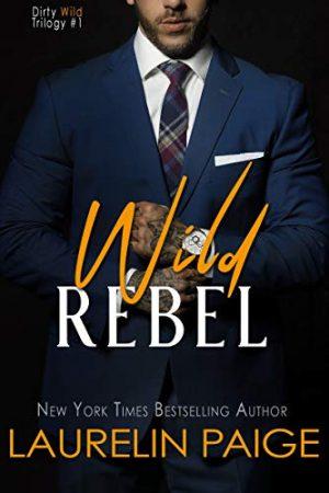 Wild Rebel