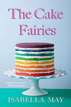 The Cake Fairies