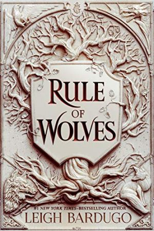 Rule of the Wolves