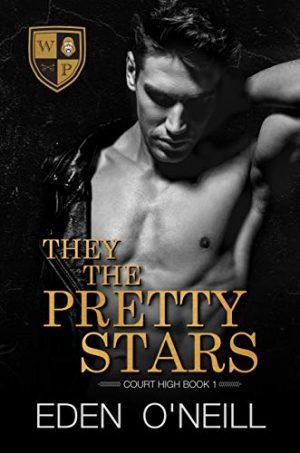 They The Pretty Stars