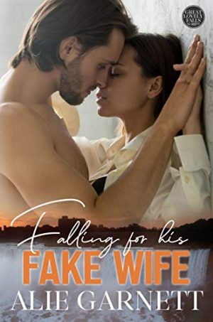 Falling for His Fake Wife