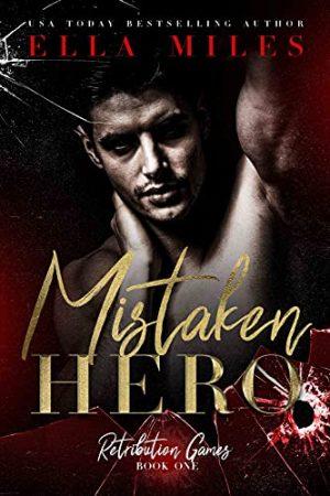 Mistaken Hero