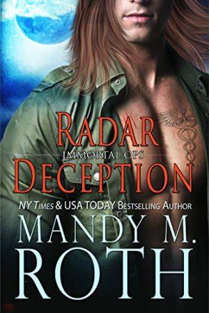 Radar Deception