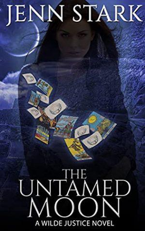 The Untamed Moon