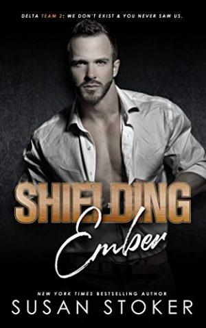 Shielding Ember